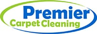 Premier Carpet Cleaning Colorado Springs CO